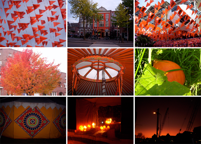 collage-oranje
