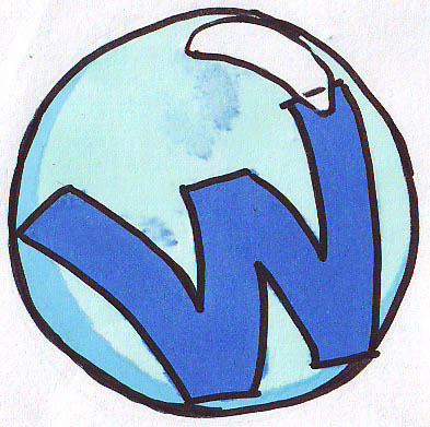 wordpress-w-1